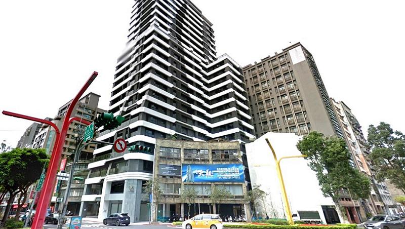 預算只有千萬出頭,怎麼買房?2018雙北最夯「平價社區」前6名是...