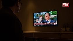 郭董難切割的「中國結」:86%淨資產重壓