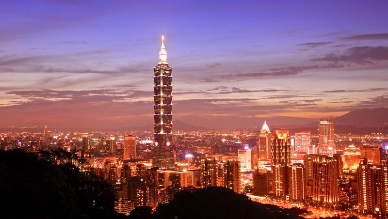 台灣人沒有搞平台的本錢!一名兩岸觀察者:若不擁抱市場,我們永遠沒有未來