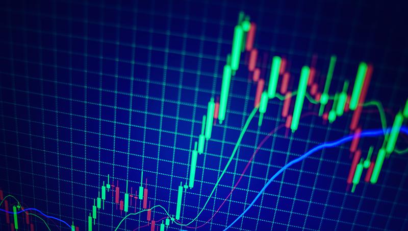 台股漲到破「萬一」,未來行情一片看好?股市大咖:此時最該留意高點浮現