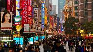 京東傳裁1萬2千名員工、美團急賣愛評網...中國互聯網企業,能否撐過經濟「寒冬」?