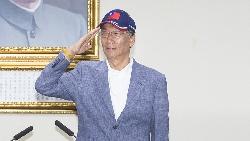 郭台銘為什麼要選總統?比較韓國瑜跟川普,分析郭董競選背後的優勢與問題