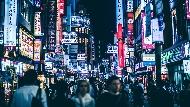 海外工作經驗利大於弊?該回台灣工作嗎?一個在日本工作台灣人,觀察到的真實經驗