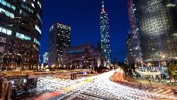 台灣最大的危機是「轉型的決心」!一個兩岸觀察家指出:改變台灣的4大重點