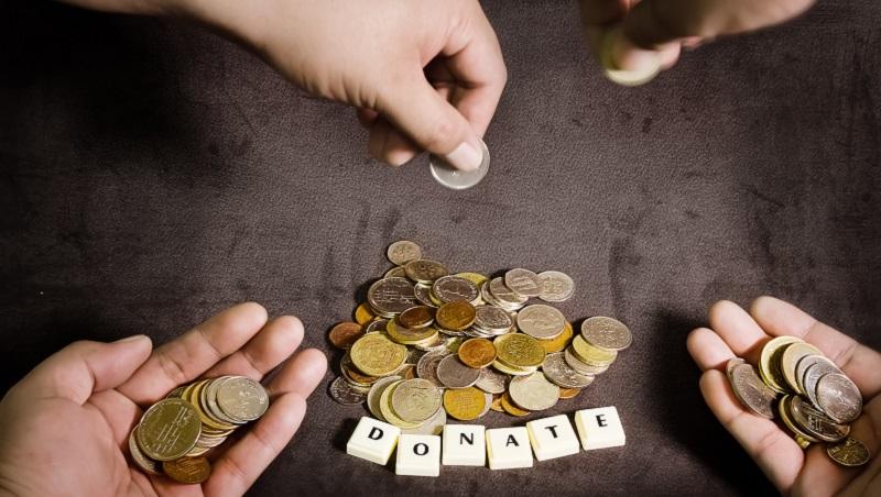 公益團體經費常常不夠用,如何讓民眾更踴躍捐錢?一堂企劃課給我們的啟示