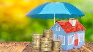儲蓄險不再算是低風險投資?利率高越可能拿不到錢...壽險業瀕臨泡沫化的2關鍵
