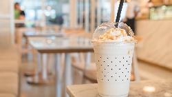 奶昔銷量好,不是因為口感佳?麥當勞、Airbnb的例子,看懂成功必備的「這項能力」