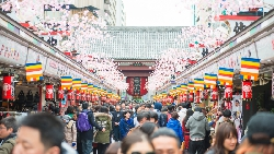 加濕口罩、電鍋...台灣人的必買,歐美客也超愛!日本國家導遊:那些我沒想過會受歡迎的伴手禮