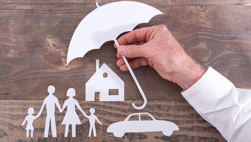 不當下流老人!專家給4、5、6年級生的建議:如何做好退休後醫療保險規畫?