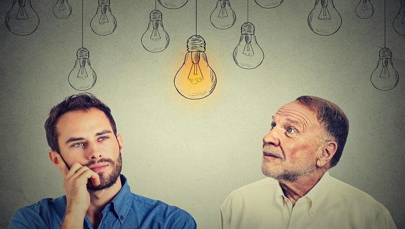 有過成功經驗的經營者,為何還得受年輕人鄙視?跨世代相處之道,你該避免的3地雷