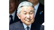 歷經大病折磨、80歲想退休還得等修法…日本天皇終於辭職成功!看天皇退位對日本人的衝擊