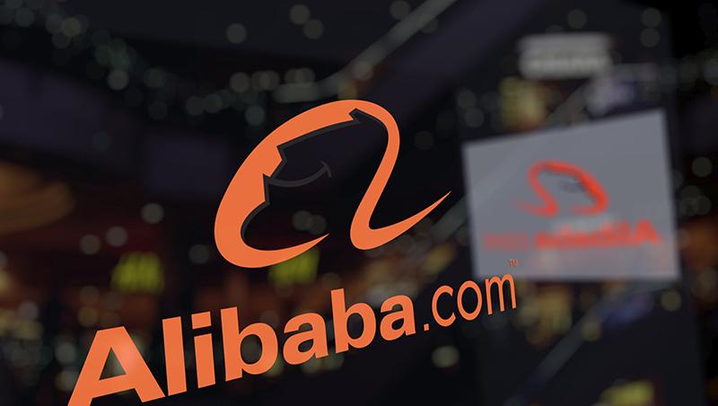 它曾是馬雲貴人,現在卻「被清算」...這個阿里巴巴大股東身上,隱藏著網路界台灣之光的興衰史