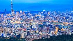 從「最美的風景是人」到「亞洲最聰明的人在台灣」....讓外商都想來台投資的3個關鍵定位