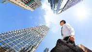 「想賺更多錢,當然得更拚!」「996」真的是中國工作常態?一台灣女生在北京的第一手觀察