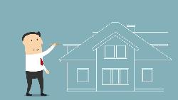 懂這一招,買房可以再省個10來萬!房仲不會主動告訴你的「好康條款」