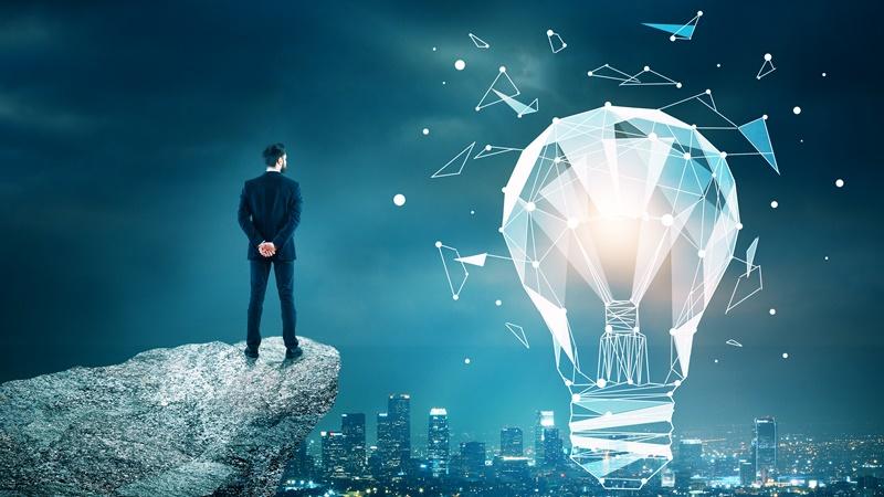 想離職圓夢卻無法下決定...如果連你不願意為自己夢想下重注,別人憑什麼冒這個險?