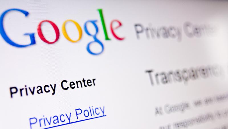 谷歌重返中國 已胎死腹中