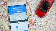 上市當天股價就破發!史上最燒錢新創Uber,燒不成下個亞馬遜的4點關鍵差異