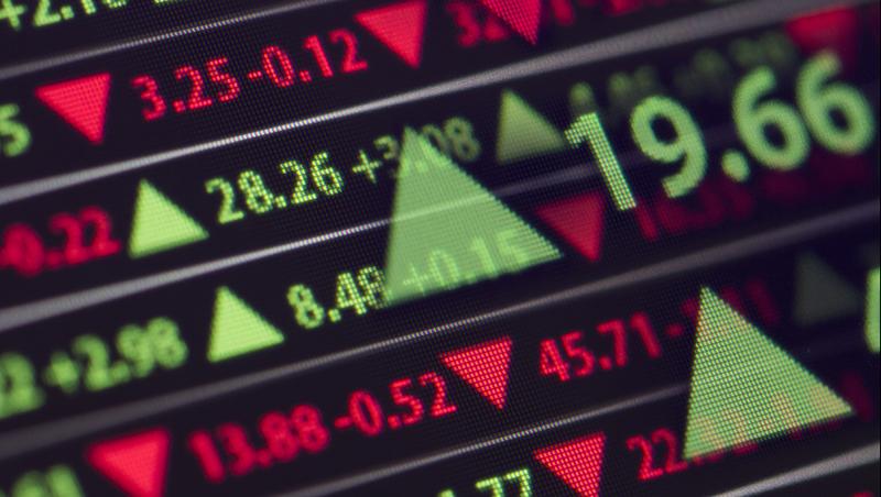 美企表現樂觀,中美貿易談判露曙光...台股下步投資佈局,股市大咖點名3大產業商機