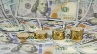 川普祭限制令劍指華為,台幣跟著重貶...股市大咖:此時必知2大投資方