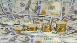 川普祭限制令劍指華為,台幣跟著重貶...股市大咖:此時必知2大投資方向
