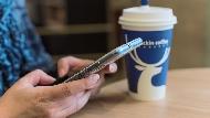 做生意,資本考量只能擺第二!瑞幸咖啡虧72億仍赴美上市,經商該懂的關鍵思維
