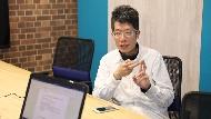 DM小弟變行銷達人...他如何助燦坤網營業額翻倍、推動台灣大車隊點數回饋?