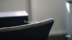 賓士執行長是BMW車迷?2大汽車龍頭,如何用1支影片做到最高境界的「調侃行銷」