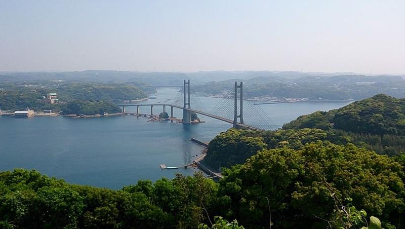 揭密觀光新趨勢!爆買變歷史...中國遊客想吸新鮮空氣,流行到日本「洗肺」