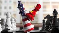 擁有香港沒有的優勢!兩岸觀察家:美中貿易戰衝突,台灣的「最佳定位」是什麼?