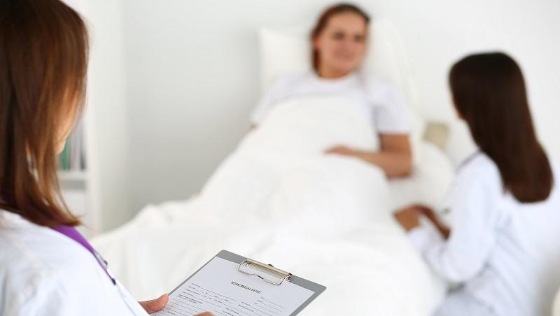 明明投保實支實付醫療險,為何動手術還不能理賠?常見保險糾紛問題在這裡