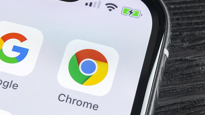 不只是Gmail,最嚴重恐連FB、Line這些功能都不能用!看Google禁令對華為未來的深層隱憂