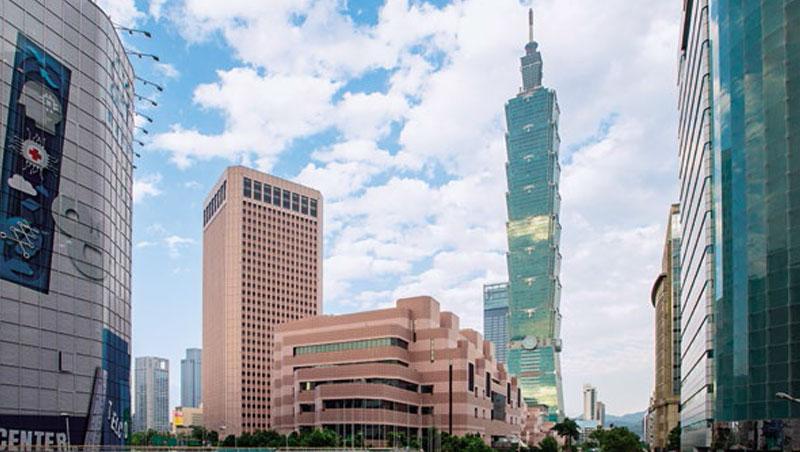 今年1月至5月,已有7筆商辦大樓交易案,累計金額達135.6億元,是這5年來同期新高。