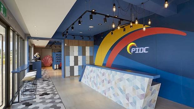 大手筆投資創立「PIDC澎湖國際潛水中心」 亞果遊艇集團引領海洋休閒新潮流