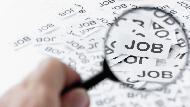 履歷5分鐘被秒拒,在荷蘭人脈很重要!一個台灣人求職經驗,給海外工作者的4個啟示