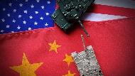 25%關稅來了!中美貿易戰掀動盪新局,股市大咖給投資人的4點自保建議