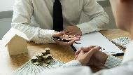 為了強迫存錢買儲蓄險?一名業務真心話:多數保單利率低於定存...6原因不推薦