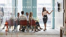 如何在1小時會議裡,留下好印象?天使投資人揭:新創企業家千萬別說這2句話