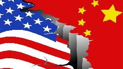 陸對美加稅反擊