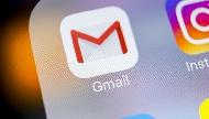 若Google沒讓員工多放假,我們就沒有Gmail!每間公司都在做的「這件事」,是扼殺企業的凶手