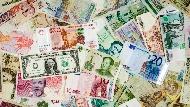 新台幣貶值,別只想到跟美元有關!韓圜、泰銖都會影響...看匯率前你要懂的一件事