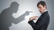 揭弊者保護法》私部門單獨立法恐引企業反彈  學者揭法務部如何「突圍」