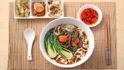 開餐廳,思考要賣川菜或台菜?其實問題錯了!產銷到商略,給管理者的4啟示