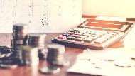 不只4大減稅措施 還有這4項新規定幫你省錢