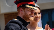 不甩王室慣例 梅根頻創新例 但這件事...她不是第一位?