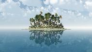 「如果你到荒島住10年,會怎麼規劃投資?」一問題跟巴菲特學最重要的觀念