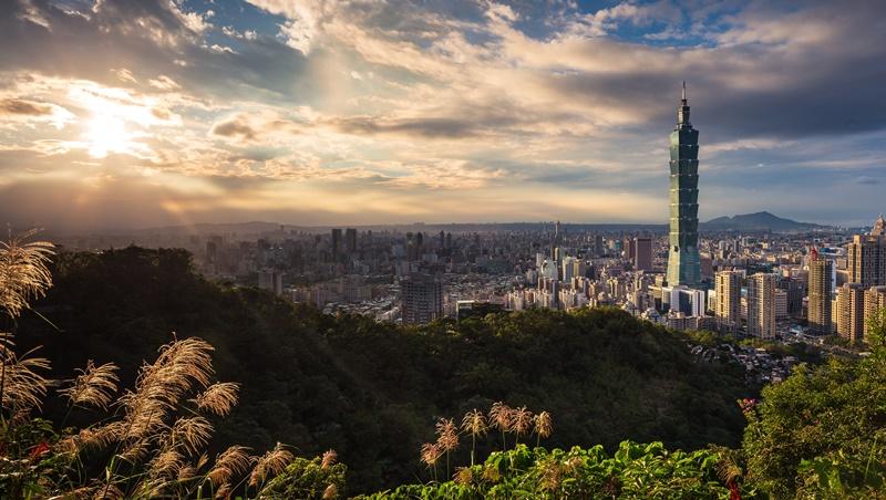 台商回流、外資來台,哪個比較重要?兩岸專家:台灣仍有「五缺」問題,未來面臨2抉擇