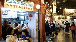 生活費加房租,平均4萬5!新加坡工作的台灣人告訴你:想存錢,月薪至少「這數字」