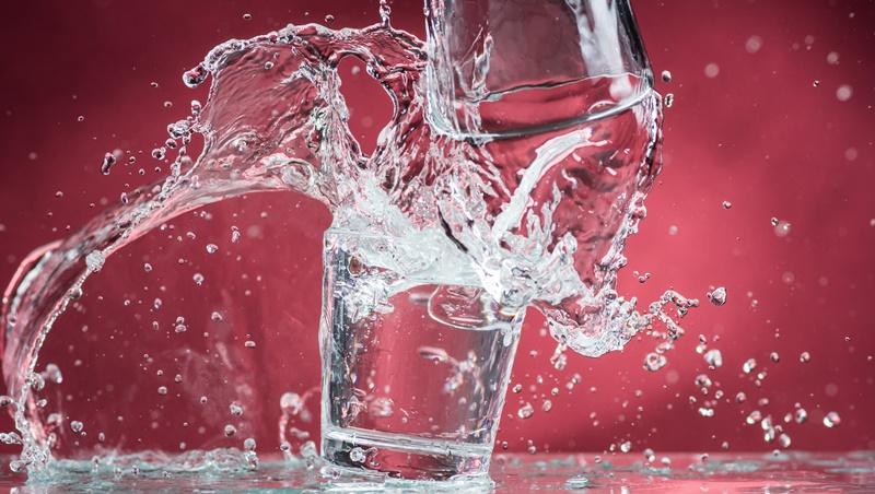 每年賣再生水獲利達2.5億!揭密鳳山再生水廠「馬桶水變綠金」成功術