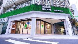 迷客夏開店,選址如何貼近「高消費族群」的生活圈?創辦人林建燁經營心法